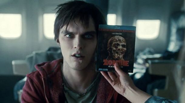 warm-bodies-screenshot-06