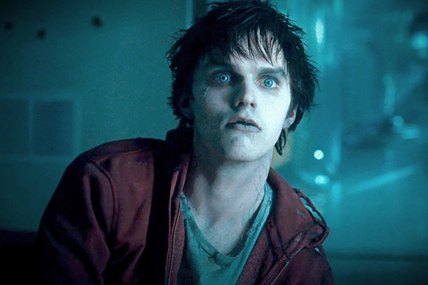 warm-bodies-screenshot-07