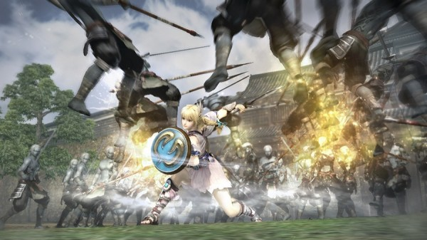 warriors-orochi-3-ultimate- (6)