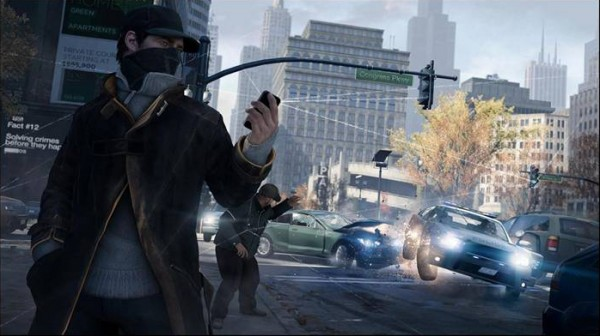 watchdogs-hacking-video