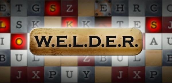 welder-logo-1