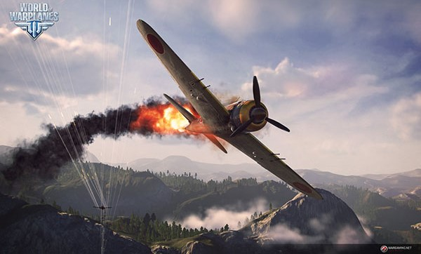 world-of-warplanes-gamescom-screen