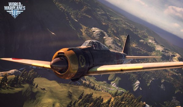 world-of-warplanes-tutorial-1