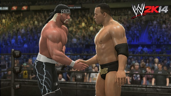 wwe-2k14-30-years-of-wrestlemania-01