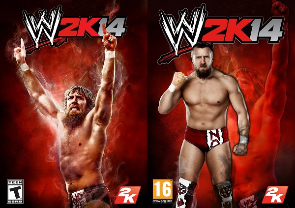wwe-2k14-alternate-cover