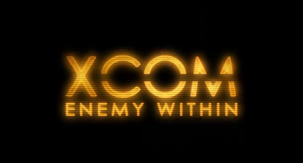 xcom-enemy-within-screenshot-01