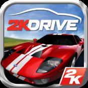 2K-Drive-Logo
