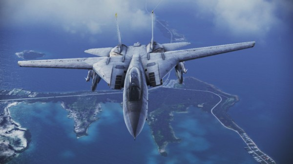 Ace-Combat-Infinity-screen-09