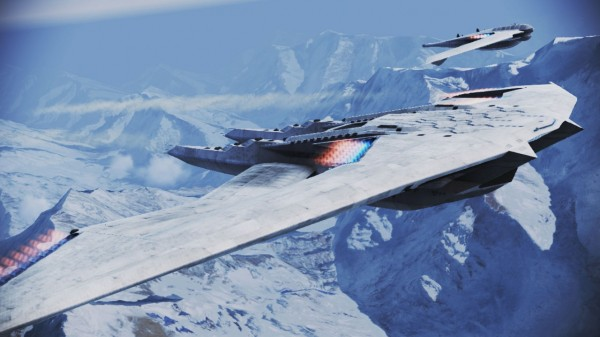 Ace-Combat-Infinity-screen-11