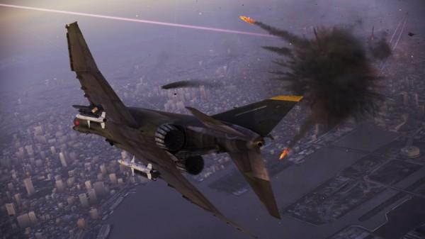 Ace-Combat-Infinity-screen-20