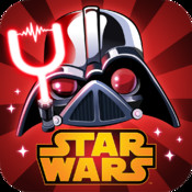 Angry-Birds-Star-Wars-II-Logo