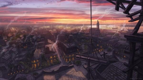 Assassins-Creed-Liberation-HD-Digital-Days-01
