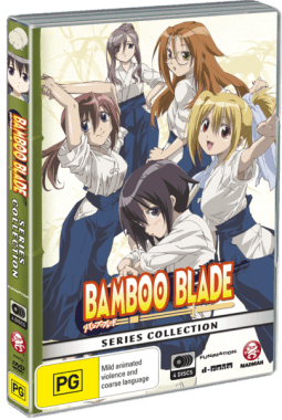 Bamboo-Blade-Series-Collection-00