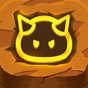 Battle-Camp-Logo