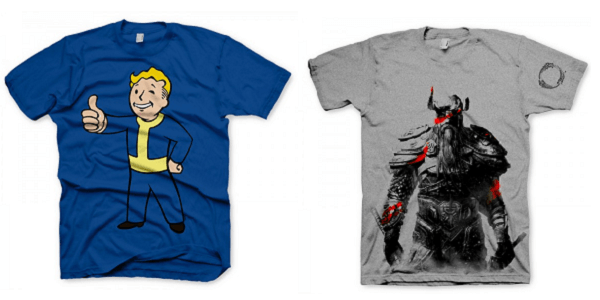 Bethesda-Merch-Comming-Soon-001