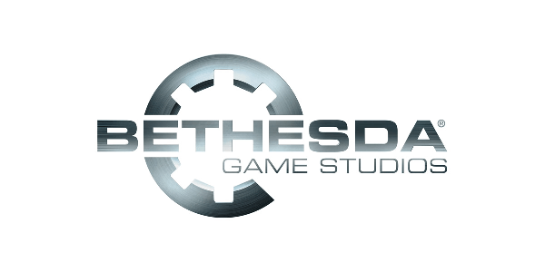 Bethesda-Merch-Comming-Soon-003
