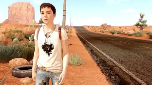 Beyond-Jodie-Desert-01