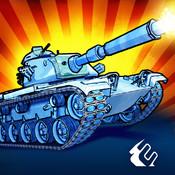 Boom-Tanks-Logo