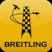 Breitling-Reno-Air-Races-The-Game-Logo