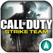 Call-Of-Duty-Strike-Team-Logo