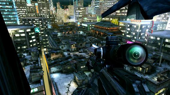 Call-Of-Duty-Strike-Team-Screenshot