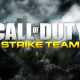 Call of Duty Strike Team Announced and Released