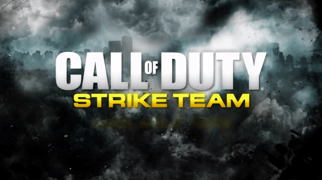 Call-of-Duty-Strike-Team-01