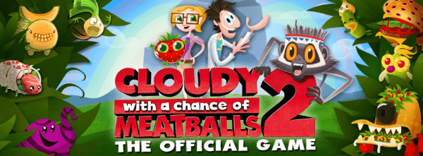 Cloudy-with-a-Chance-of-Meatballs-2-Game-1.0