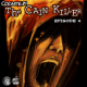 Cognition Episode 4: The Cain Killer Review