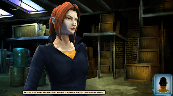 Cognition-Episode-4-The-Cain-Killer-Screenshot-02
