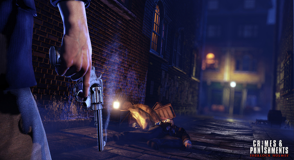 Crimes-And-Punishments-PS4-Release-1