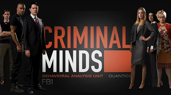 Criminal-Minds-logo