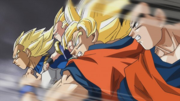 DBZ-battle-of-z-tgs- (15)