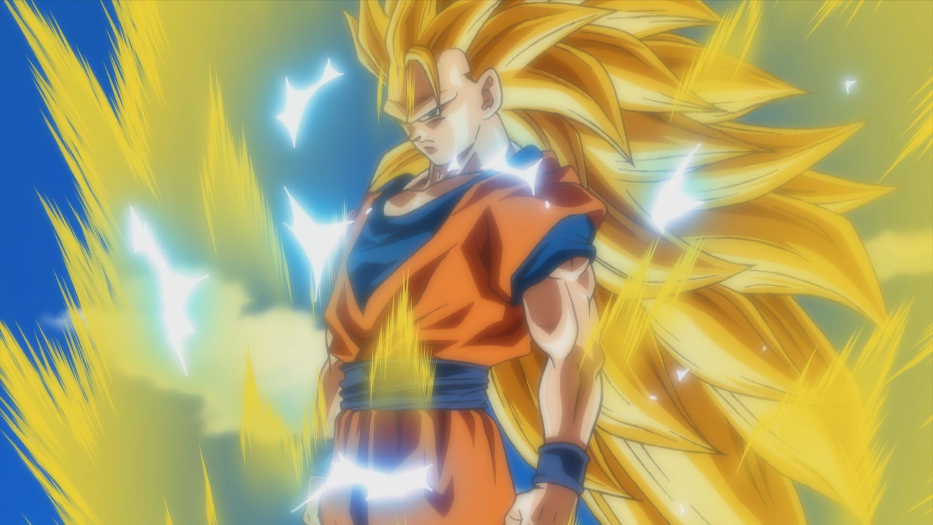DBZ-battle-of-z-tgs- (20)