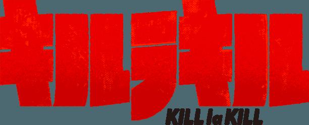 [Taverne] Manga et anime Daisuki-Kill-La-Kill-Simulcast-1