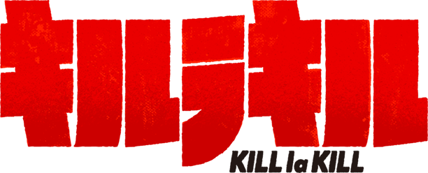 Daisuki-Kill-La-Kill-Simulcast-1
