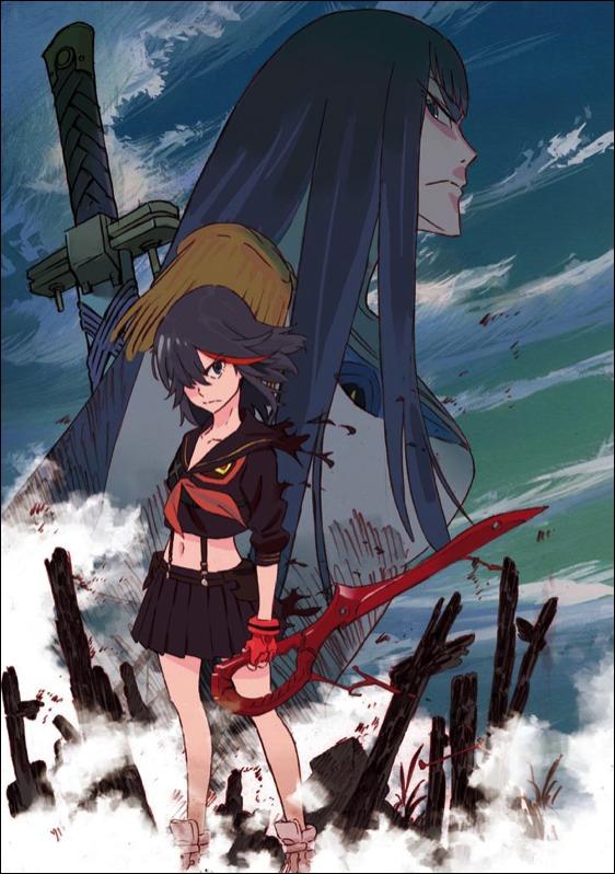 Daisuki-Kill-La-Kill-Simulcast-2