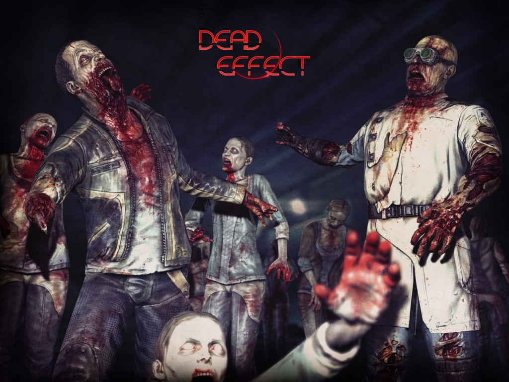 Dead-Effect-Screenshot-1