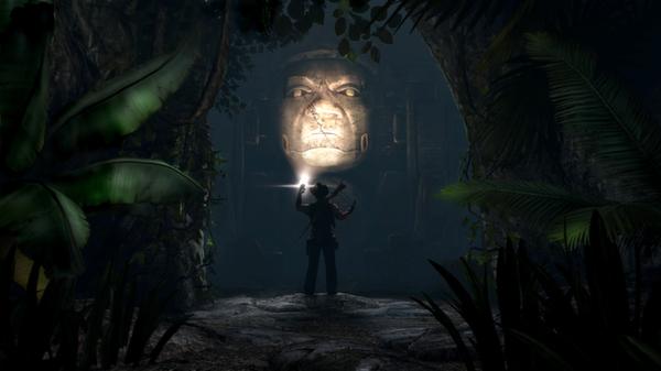 Deadfall-Adventures-CGI-Trailer-1