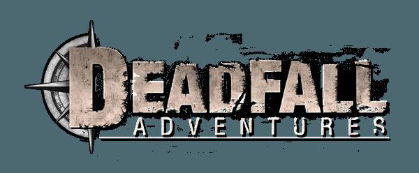 Deadfall-Adventures-Logo-01