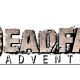 Deadfall Adventures: Collector's Edition Revealed