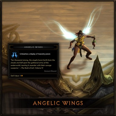 Diablo-3-Xbox-360-Angelic-Wings-01