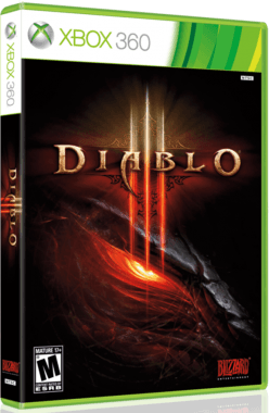Diablo-3-Xbox-360-Box-Art-01