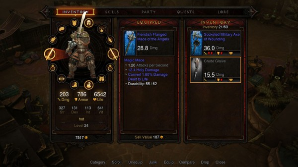 Diablo-3-Xbox-360-Screenshot-01