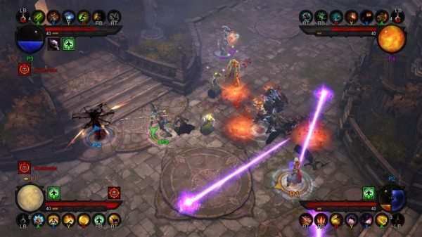 Diablo-3-Xbox-360-Screenshot-02