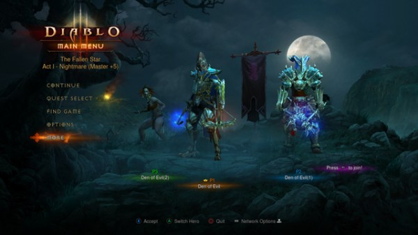 Diablo-3-Xbox-360-Screenshot-03