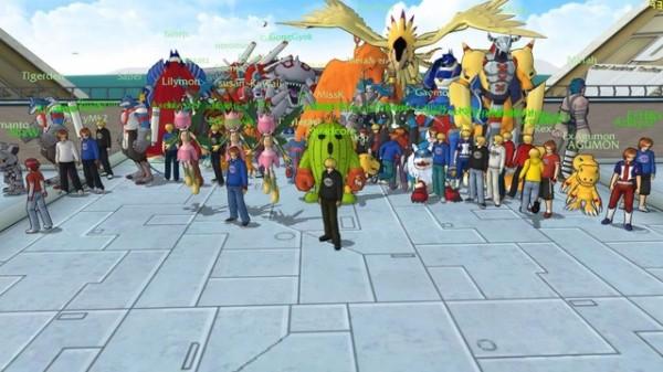 Digimon-Masters-01