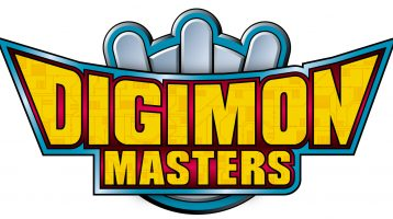 Digimon Masters Online Celebrates Their 2nd Anniversary