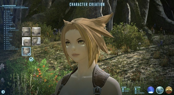 FFXIV-realm-reborn-character-creation