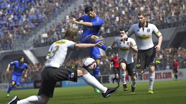 FIFA-14-Launch-01